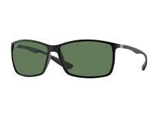 Solglasögon Ray-Ban RB4179 - 601S9A