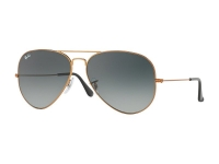 image alt - Ray-Ban Aviator Large Metal II RB3026 197/71