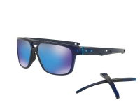 image alt - Oakley Crossrange Patch OO9382 938203