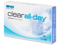 image alt - Clear All-Day