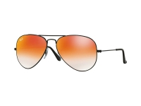 image alt - Ray-Ban Aviator Large Metal RB3025 002/4W