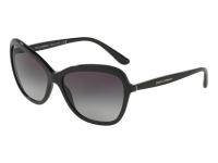 image alt - Dolce & Gabbana DG 4297 501/8G