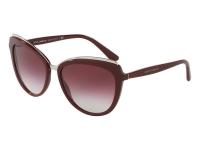 image alt - Dolce & Gabbana DG 4304 30918H