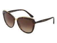 image alt - Dolce & Gabbana DG 4304 502/13