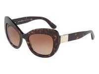 image alt - Dolce & Gabbana DG 4308 502/13