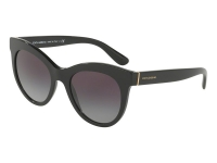 image alt - Dolce & Gabbana DG 4311 501/8G
