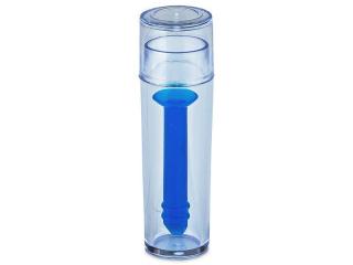 Linsapplikator - Blå