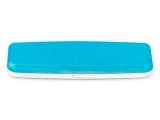 image alt - Linsask för endagslinser - Blå