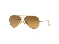 image alt - Ray-Ban Aviator Large Metal RB3025 112/M2