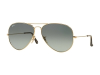 image alt - Ray-Ban Aviator Havana Collection RB3025 181/71