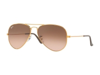 image alt - Ray-Ban Aviator Gradient RB3025 9001A5
