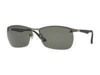 image alt - Ray-Ban RB3550 029/9A