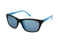 image alt - Alensa solglasögon Sport Svart Blå Spegel