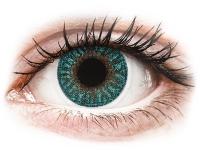 image alt - TopVue Color - Turquoise - styrka