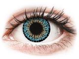 image alt - Aqua Elegance kontaktlinser - ColourVUE