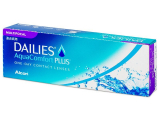 image alt - Dailies AquaComfort Plus Multifocal