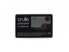 Crullé P6007 C2