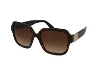 image alt - Dolce & Gabbana DG4336 502/13