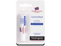 image alt - Neutrogena Lip Care SPF 20