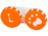 image alt - Linsask Tass - Orange