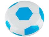 image alt - Linsetui Fotboll - Blå