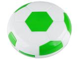 image alt - Linsetui Fotboll - Grön