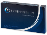 image alt - TopVue Premium