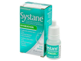 image alt - Systane Hydration ögondroppar