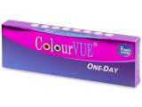 image alt - ColourVue One Day TruBlends - Med styrka