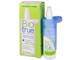 image alt - Biotrue MDO återvätande ögondroppar 10 ml