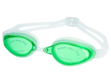 image alt - Simglasögon grön