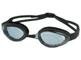 image alt - Simglasögon svart