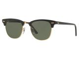 image alt - Solglasögon Ray-Ban RB3016 - W0365