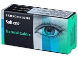 image alt - SofLens Natural Colors - med styrka