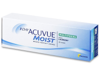 image alt - 1 Day Acuvue Moist Multifocal