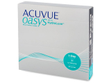 image alt - Acuvue Oasys 1-Day