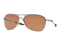 image alt - Oakley Crosshair OO4060 406002