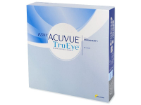 image alt - 1 Day Acuvue TruEye