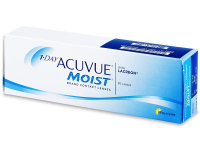 image alt - 1 Day Acuvue Moist