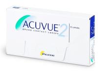 image alt - Acuvue 2