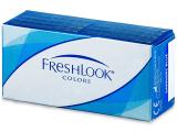 image alt - FreshLook Colors  - utan styrka