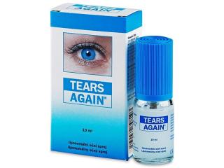 Tears Again Ögonspray 10ml - Övriga tillverkare