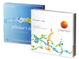 Proclear 1 Day (90linser)
