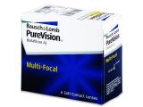 image alt - PureVision Multi-Focal