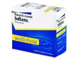 image alt - SofLens Multi-Focal