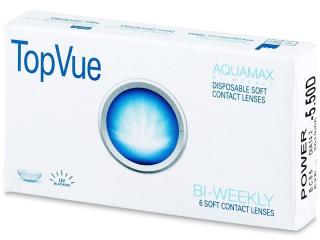 TopVue Bi-weekly (6linser) - TopVue