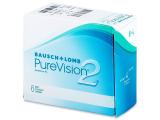 image alt - Purevision 2