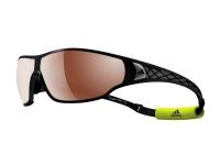 image alt - Adidas A189 00 6050 Tycane Pro L