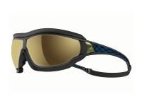 image alt - Adidas A196 00 6051 Tycane Pro Outdoor L