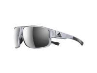 image alt - Adidas AD22 75 6800 Horizor